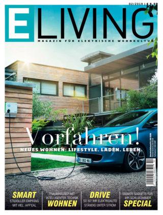 E-LIVING Nr. 02 2019