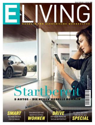 E-LIVING Nr. 04 2019