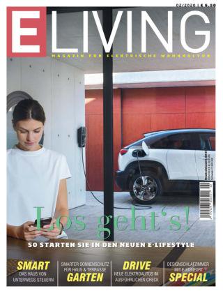 E-LIVING Nr. 02 2020