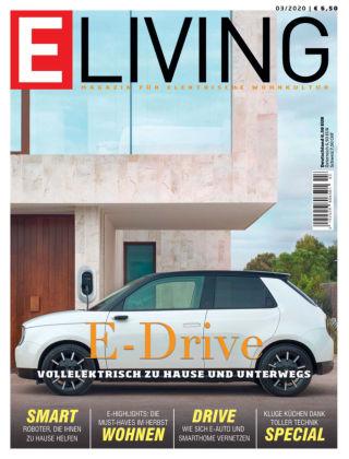 E-LIVING Nr. 03 2020