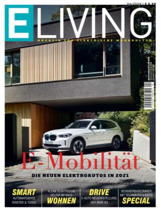 E-LIVING Nr. 04 2020