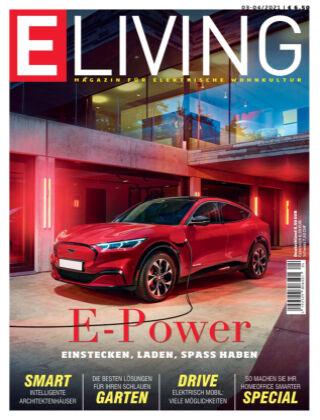 E-LIVING Nr. 03-04 2020