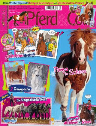 Pferd&Co 1701