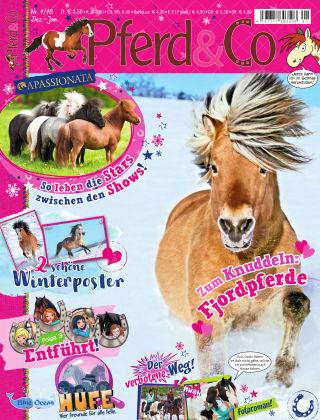 Pferd&Co 1801