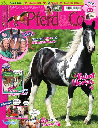 Pferd&Co 1803