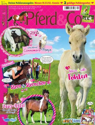 Pferd&Co 1804