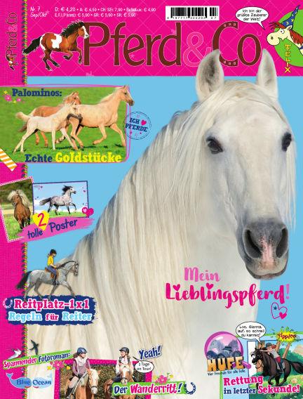 Pferd&Co