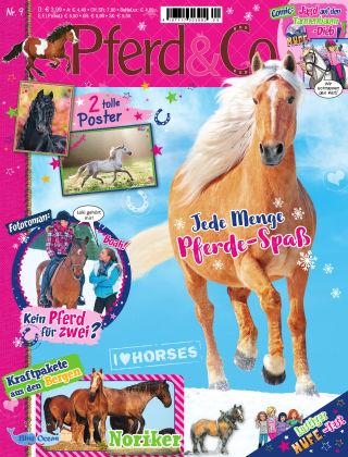 Pferd&Co 1809