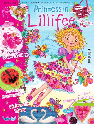 Prinzessin Lillifee 1805