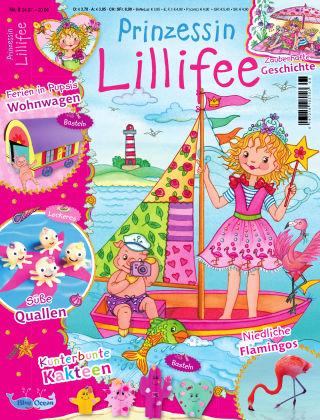 Prinzessin Lillifee 1808
