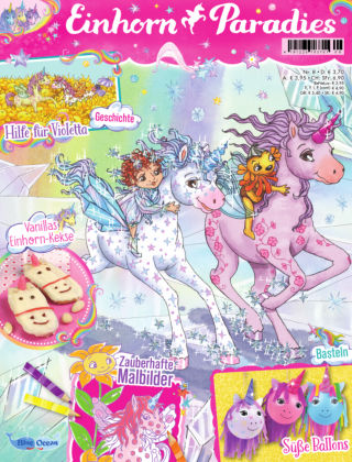 Kids Magazines Bookazines All Countries