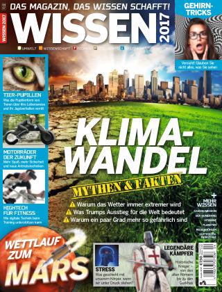 Wissen  04-2017