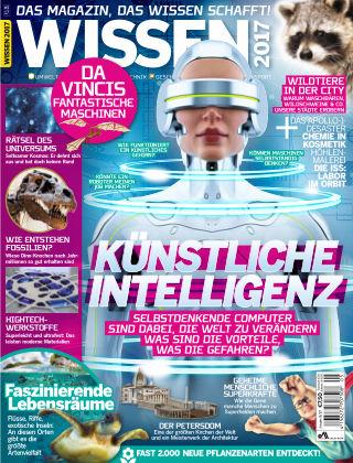 Wissen  05-2017