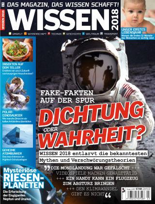 Wissen  03-2018