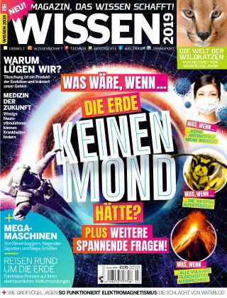 Wissen  03-2019