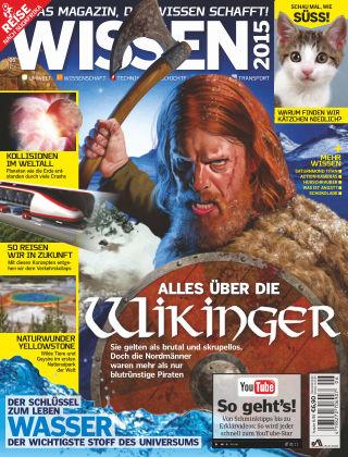 Wissen  06-2015
