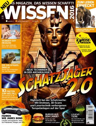 Wissen  02-2016