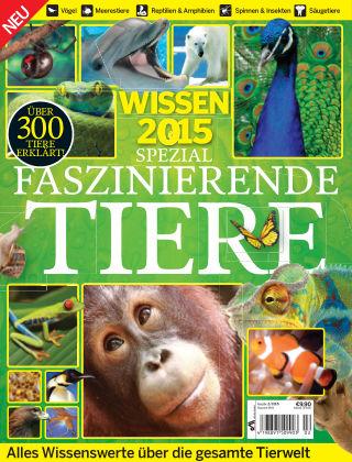 Wissen  13-2015