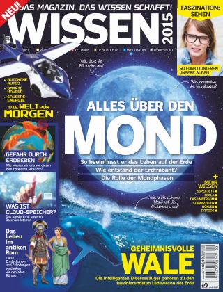Wissen  02-2015