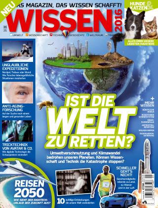 Wissen  05-2016