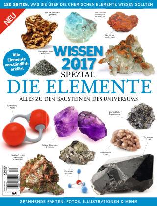 Wissen  13-2017