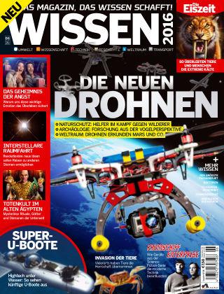 Wissen  06-2016