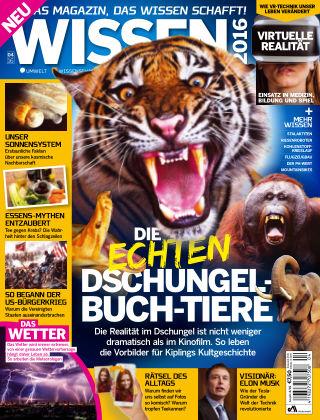 Wissen  04-2016