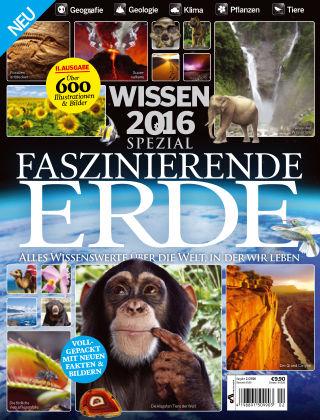 Wissen  13-2016