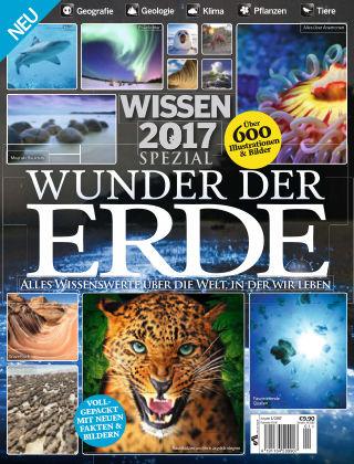 Wissen  14-2017