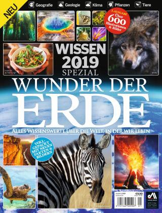 Wissen  14-2019