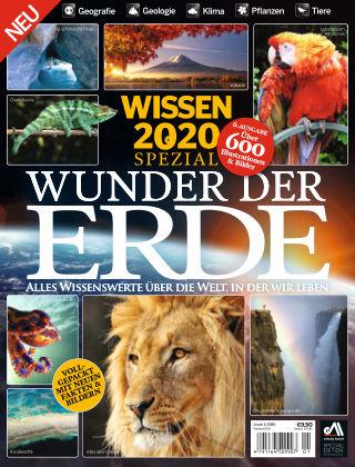 Wissen  14-2020