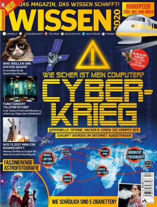 Wissen  04-2020