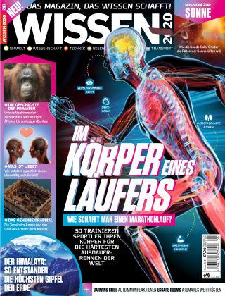 Wissen  05-2020