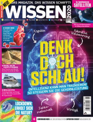 Wissen  06-2020