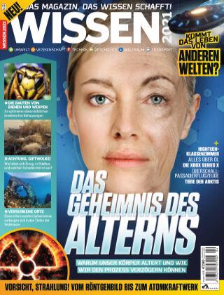 Wissen  04-2021