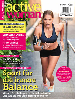 active woman 1-19
