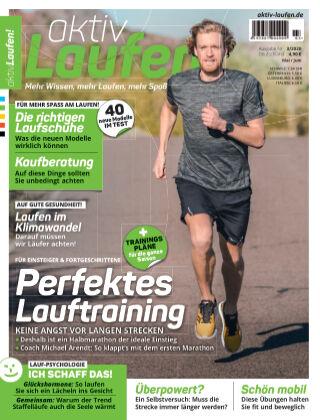 aktiv Laufen 3-20