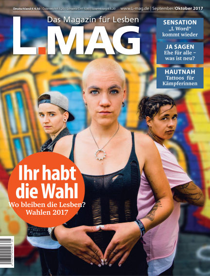 L-MAG August 25, 2017 00:00