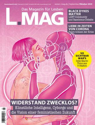 L-MAG 5-2020