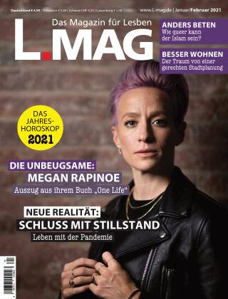 L-MAG 1-2021