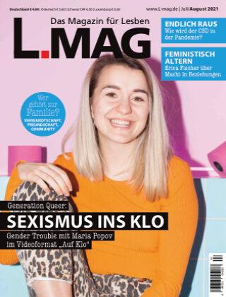 L-MAG 4-2021