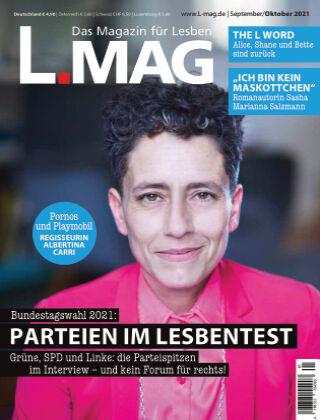 L-MAG 05-2021