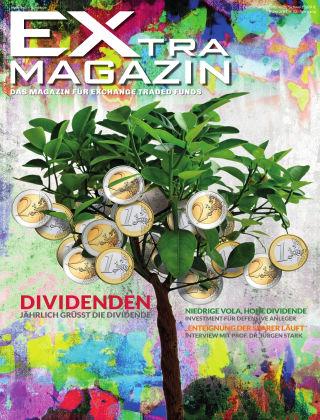 Extra-Magazin 03-2017