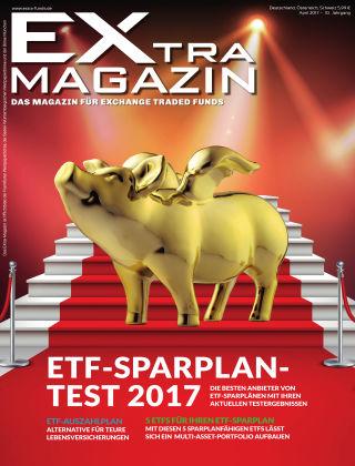 Extra-Magazin 04-2017