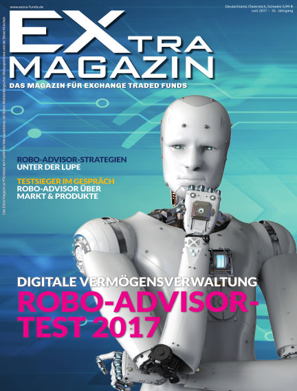 Extra-Magazin June 24, 2017 00:00