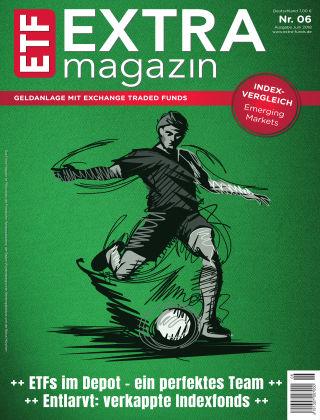Extra-Magazin 06-2018