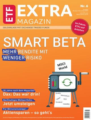 Extra-Magazin 06-2019