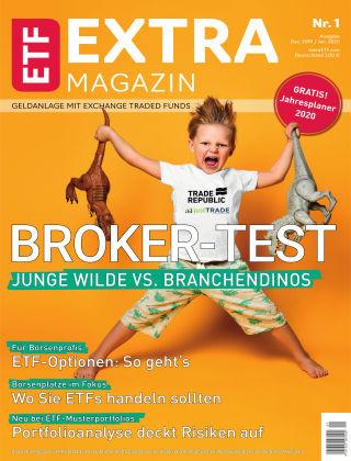Extra-Magazin 01-2020