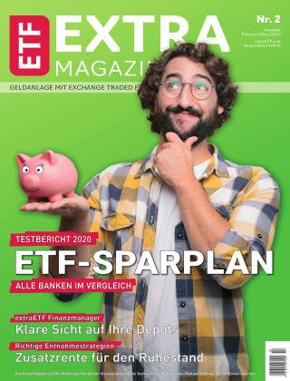 Extra-Magazin 02-2020