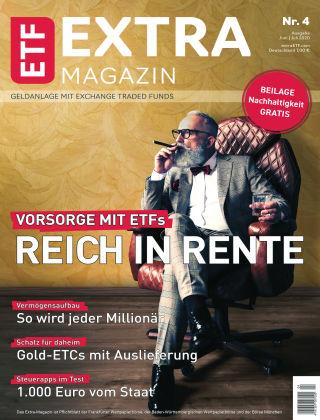 Extra-Magazin 04-2020